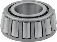 Hub Bearings & Seals - Hub Bearings - Allstar Performance - Allstar Performance Outer Bearing 1979-81 Monte Carlo Hub