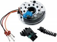 HEI Service Parts - Control Modules - Allstar Performance - Allstar Performance Complete Module For Allstar Performance Distributors