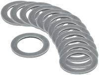 Centerlinks - Centerlink Parts & Accessories - Allstar Performance - Allstar Performance Centerlink Shims (12 Pack)