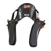 Head & Neck Restraints - Hans Device - Hans Performance Products - Hans® Device Professional Ultra Device - 20° Layback