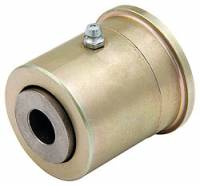 "Control Arm Bushings - Steel Bushings - Allstar Performance - Allstar Performance Roller Bearing Lower Control Arm Bushing - 1.900"" O.D. x 2.100"" UHL"