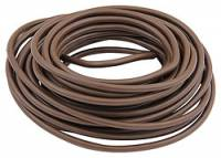 Fuses & Wiring - Wire - Allstar Performance - Allstar Performance Primary Wire - Brown - 50' Coil - 20AWG