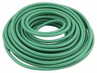 Electrical Wiring and Components - Electrical Wire - Allstar Performance - Allstar Performance Primary Wire - Green - 20' Coil - 14AWG