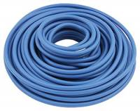 Electrical Wiring and Components - Electrical Wire - Allstar Performance - Allstar Performance Primary Wire - Blue - 20' Coil - 14AWG