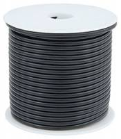 Fuses & Wiring - Wire - Allstar Performance - Allstar Performance Primary Wire - Black - 100' Spool - 12AWG