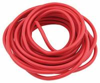 Electrical Wiring and Components - Electrical Wire - Allstar Performance - Allstar Performance Primary Wire - Red - 10' Coil - 10AWG