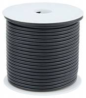 Fuses & Wiring - Wire - Allstar Performance - Allstar Performance Primary Wire - Black - 75' Spool - 10AWG