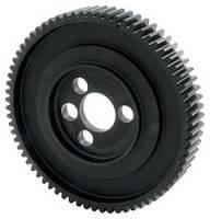 Valve Train Components - Gear Drives - Allstar Performance - Allstar Performance Cam Gear For ALL90000