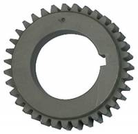 Valve Train Components - Gear Drives - Allstar Performance - Allstar Performance Crank Gear For ALL90000