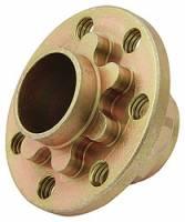 Panhard Bar Mount Parts & Accessories - Panhard Bar Mount Hardware - Allstar Performance - Allstar Performance Cam Adjuster Nut