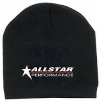 Crew Apparel - Hats - Allstar Performance - Allstar Performance Beanie