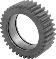 Valve Train Components - Gear Drives - Allstar Performance - Allstar Performance Idler Gear For ALL90000