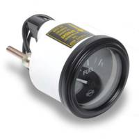 Fuel Cell Parts & Accessories - Fuel Level Kits - Pyrotect Fuel Cells - Pyrotect Fuel Level Gauge