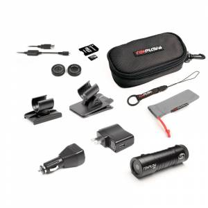 Radios, Transponders & Video - Video Systems - Replay XD Video Camera Accessories