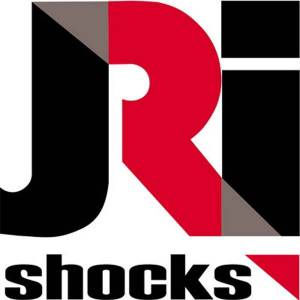 Shock Absorbers - JRi Shocks