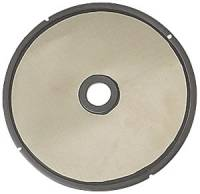 "Engine Components - Oberg Filters - Oberg 6"" Diameter 60 Micron Replacement Screen - For Fuel, Oil"