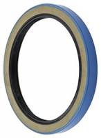 Hub Bearings & Seals - Hub Seals - Allstar Performance - Allstar Performance 5x5 Rear Hub Seal Winters, AFCO, SCP - (10 Pack)