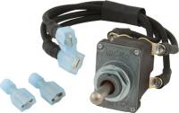 Sprint Car & Open Wheel - QuickCar Racing Products - QuickCar Electric Motor Switch Kit