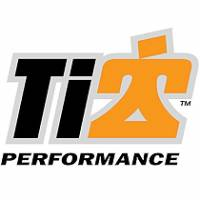 "Ti22 Performance - Radius Rods & Rod Ends - 1"" O.D. Radius Rods"