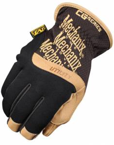 Gloves - Mechanix Wear Gloves - Mechanix Wear CG Utility Gloves