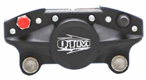 Brake System - Brake Calipers - QTM Brake Calipers