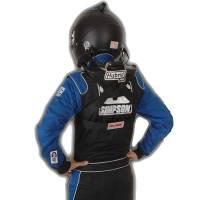 Simpson Hybrid Pro Lite Head & Neck Restraint