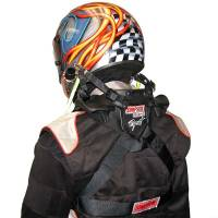 Simpson Hybrid Sport Head & Neck Restraint