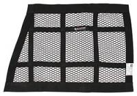 "Window Nets - Mesh Window Nets - Allstar Performance - Allstar Performance Mesh Window Net - 22"" x 27"" x 18"" - Black"