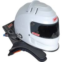 Hans Device Professional Series