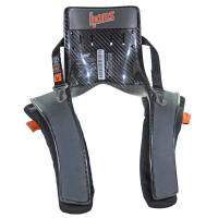 Head & Neck Restraints - Hans Device - Hans Performance Products - Hans Device Youth Professional Series