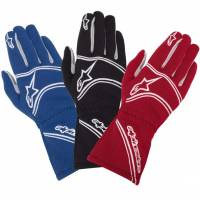 CLEARANCE! - Alpinestars - Alpinestars Tech 1 Start Driving Gloves