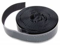 "Hardware and Fasteners - Hook and Loop Fasteners - Allstar Performance - Allstar Performance Replacement Dirt Skirtz Velcro - 1"" x 13 Ft."