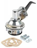 "Mechanical Fuel Pumps - SB Ford Fuel Pumps - Allstar Performance - Allstar Performance Fuel Pump - SB Ford - 6.5-8.0 GPH - 1/4"" NPT"