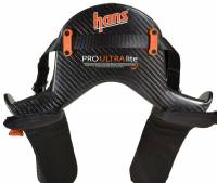 Head & Neck Restraints - Hans Device - Hans Performance Products - Hans Device Pro Ultra Lite